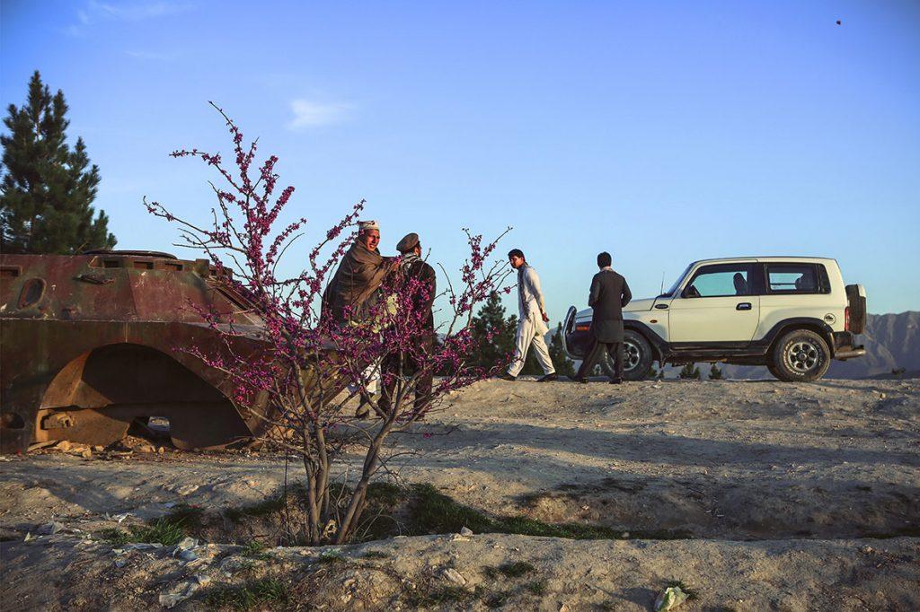 passe-et-avenir-a-Kabul-les-4x4-representent-30-du-parc-automobile